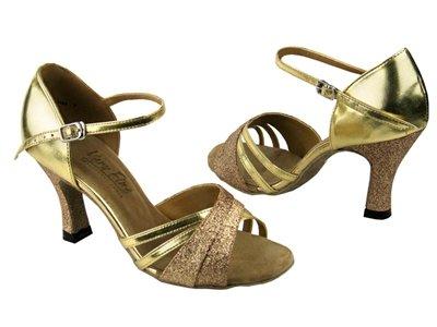[Very Fine Shoes] レディース B006Y50FL4  8.5 B(M) US