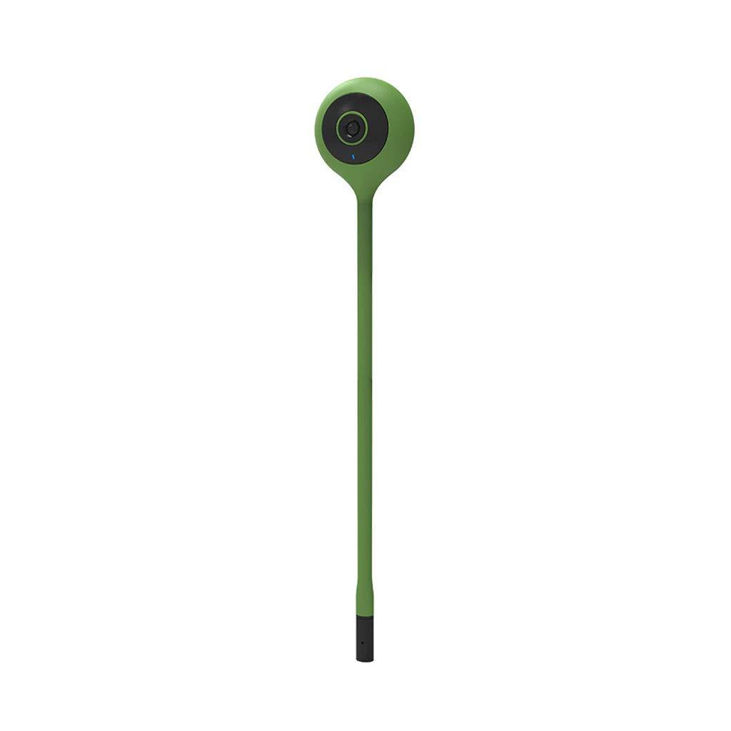 最新エルメス 携帯電話の赤ん坊のモニター、家の無線遠隔監視カメラを接続して下さい B07MGV63NM 1080P (色 : 1080P) 1080P : B07MGV63NM, 丸島商事 インターネット事業部:eb1826d4 --- a0267596.xsph.ru