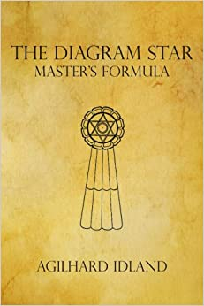 The Diagram Star: Master's Formula