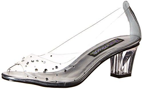 Pleaser USA Shoes, Damen Pumps  37