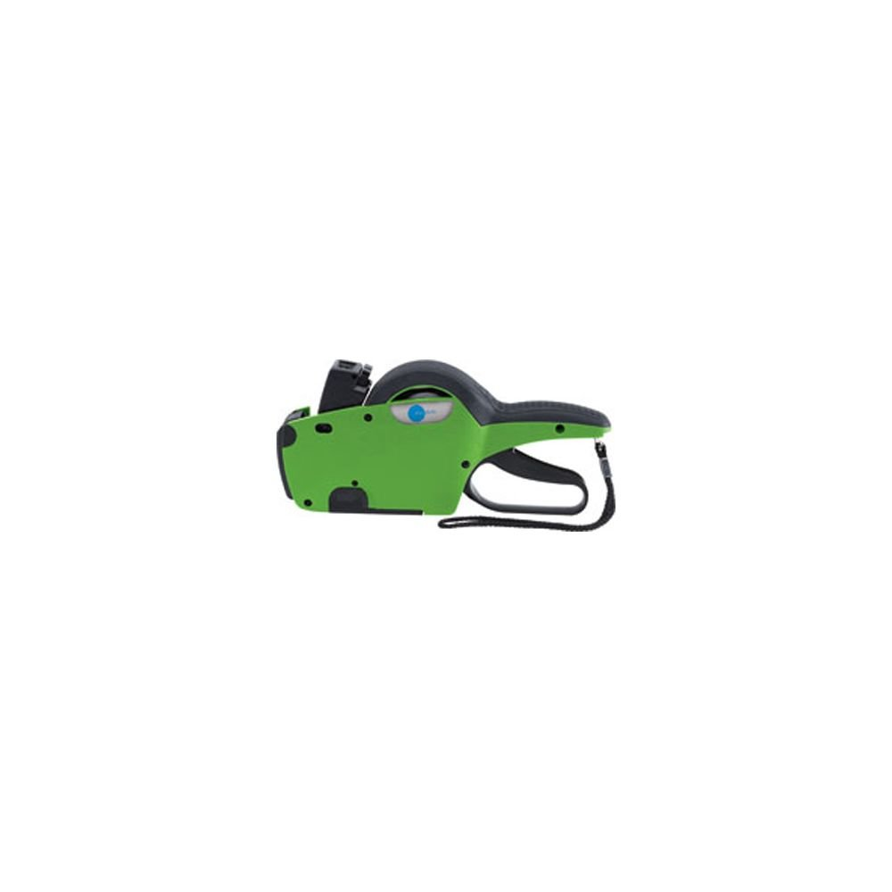 DayDots 12010-01-00 Single Line Label Gun [8JKwJ0100142