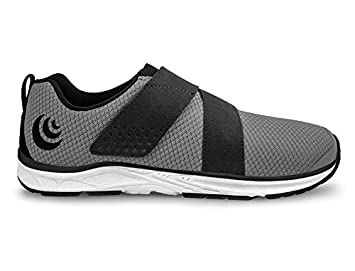 Topo Athletic Cor Running Shoes – Men s