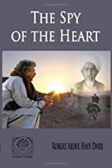 The Spy of the Heart Paperback