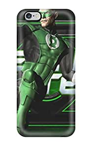 5241509K24534465 Premium iphone 5C Case - Protective Skin - High Quality For Green Lantern