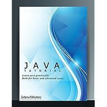 Java Tutorial (Web Services)