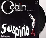 Suspiria (Blue Vinyl)