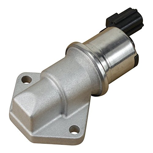 AIP Electronics Idle Air Control Valve IAC Compatible Replacement For 1996-2003 Lexus and Toyota 3.0L Oem Fit IAC241