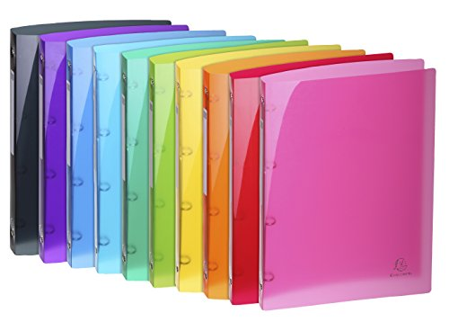 staples better binder 2 inch yellow 20248 holiday gifts