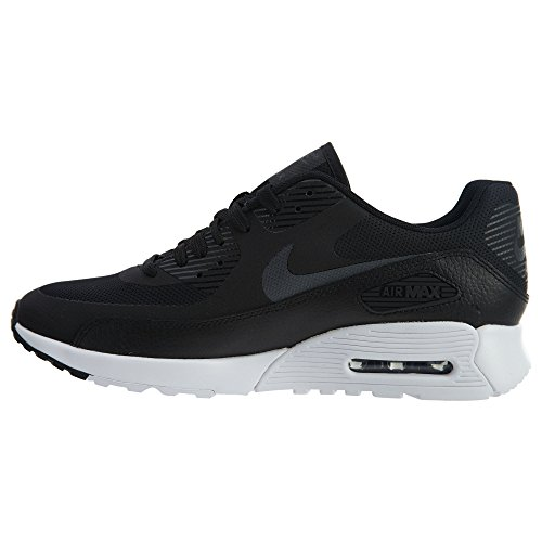 881106 2 Basket Air Nike 0 Ultra Max 002 90 w10HA1q