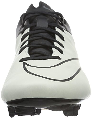 Weiss Veloce FG Mercurial Tech Weiß Craft II 001 768808 w8vSES
