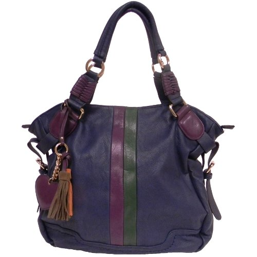 amanda-satchel-bag-by-donna-bella-designs-blue