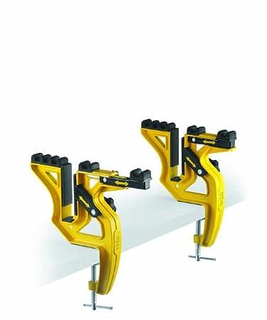 Toko Board Grip Snowboardhalterung 2.0