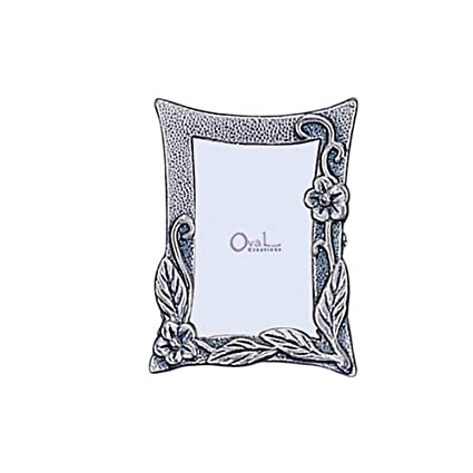 Amazon.com - GiftsOGifts Exotic Orchid Picture Frame, 1.5\