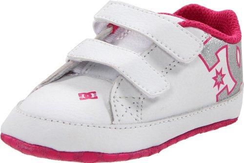 dc-girls-court-graffik-crib-infant-skate-white-pink