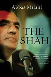 The Shah
