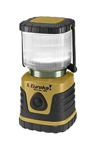 Eureka! Warrior 400 - Lantern