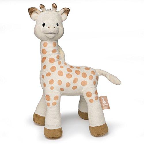 Mary Meyer Sophie la Giraffe 16-Inch Grand Soft Toy, Large