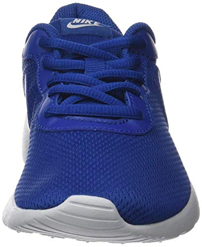 Pictures of Nike Youth Tanjun Training Running Shoes-Gym 7