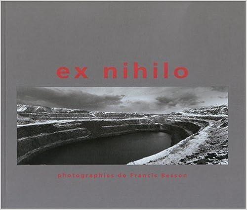 Lire Le Livre En Ligne Gratuit Pdf Telecharger Ex Nihilo By