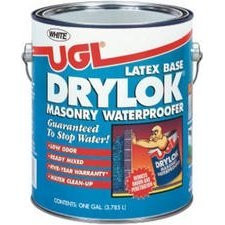 united-gilsonite-27513-drylok-masonry-waterproofer-latex-1-gallon-white