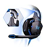 Gaming-Headset-for-PCStereo-gaming-headphonePC-Gaming-Headphone-for-XBOX-and-PS4-with-35mm-plugGaming-PCLaptop-headphone
