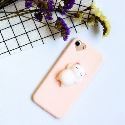 iphone 8 case squishy