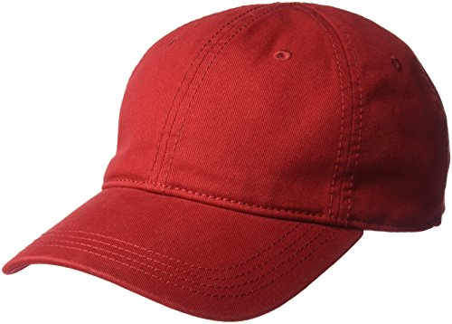 e43654c27 Hats   Caps - Page 4 - Blowout Sale! Save up to 54%