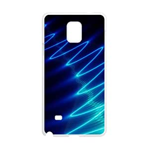 X-Ray Promotion Case For Samsung Note4