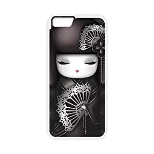 "custom iphone6 4.7"" Case, kimono high-quality case for iphone6 4.7"" at Jipic (style 11)"
