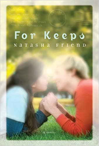 FOR KEEPS NATASHA FRIEND EBOOK DOWNLOAD