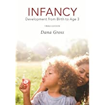 Infancy: Development from Birth to Age 3