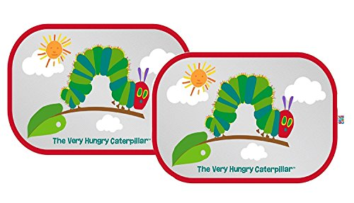 Eric Carle Piece Shade Protection product image