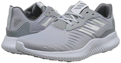 Onix Gris Blanc effacer Rc Chaussures Hommes Ftwr Adidas Clair Alphabounce RzqxIax6w