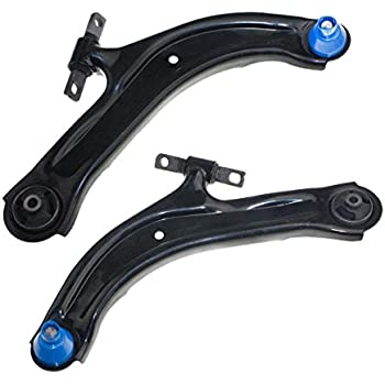 Moog RK620374 Control Arm or Related