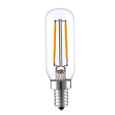 mbition Bombilla de LED Bombilla para Electrodomésticos Bombilla ...