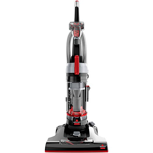bissell helix reviews