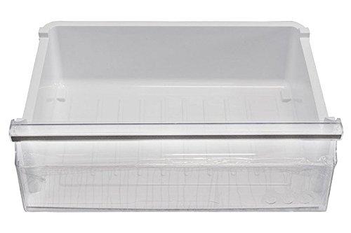 Samsung DA9711575A - Cajón superior para nevera: Amazon.es ...