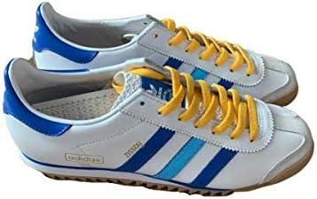 Team Zissou Rare Men's Shoes