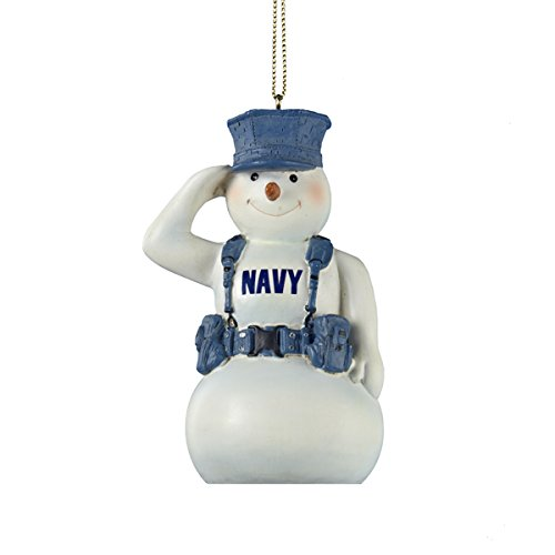 united-states-us-navy-snowman-saluting-in-gear-christmas-ornament