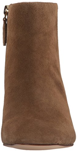 Talla Mujeres Green Botas Nine West HW6twq4B