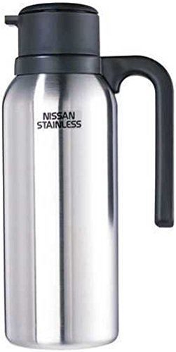 Thermos Nissan Carafe, 24-Ounce by Thermos