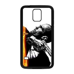 LG G3 Cell Phone Case White Luffy I7630837