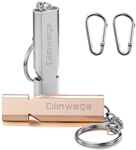 Emergency Whistles Survival Whistle Training product image