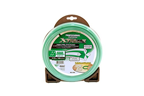 Arnold Xtreme 280-Foot Professional Grade String Trimmer Line by Arnold