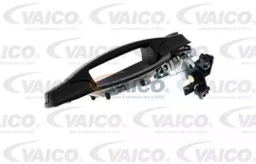 VAICO V24-0786 Bedienelemente