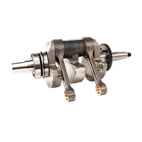 Hot Rods Complete Crankshaft Assemblies For 2010 Polaris Ranger RZR 800 S Utility Vehicle
