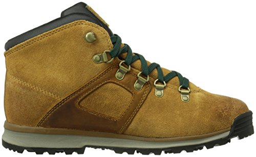 Timberland  - Botas para hombre Braun/Wheat