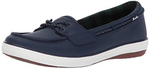 Keds Womens Glimmer Splash WX Fashion Sneaker Navy KuSLDDa