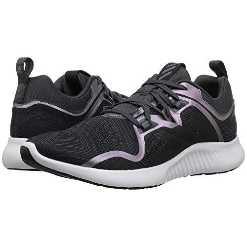 (アディダス) adidas Running レディース ランニング?ウォーキング シューズ?靴 Edgebounce [並行輸入品]