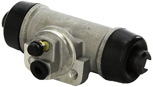 Centric Parts 135.42315 Standard Drum Brake Wheel Cylinder (Centric Pickup Brake)